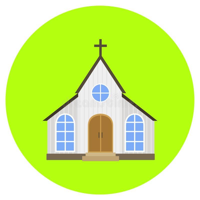 Free Church Building Plans