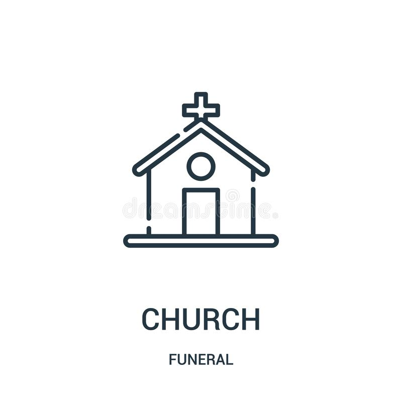 Funeral Stock Illustrations – 8,416 Funeral Stock Illustrations