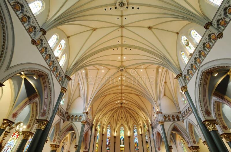 Download Church Interiors stock image. Image of church, british - 13325173