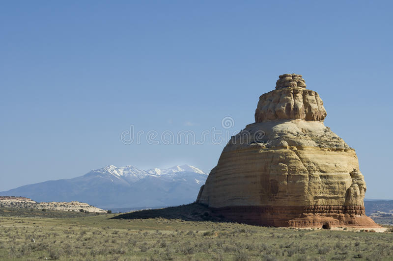 Download Church Rock Royalty Free Stock Photography - Image: 23631887