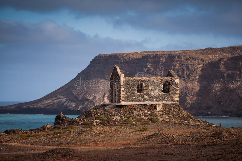 Download Church ruin stock photo. Image of africa, time, cape - 31560576