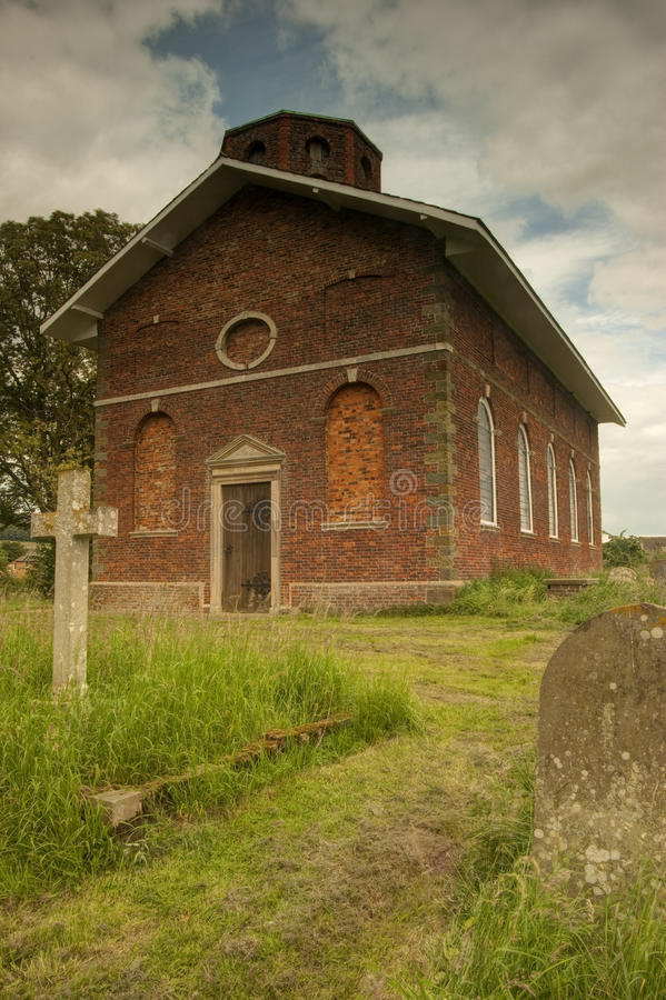 Download The Church Of St. Peter And St Paul. Langton. Stock Image - Image: 25791099