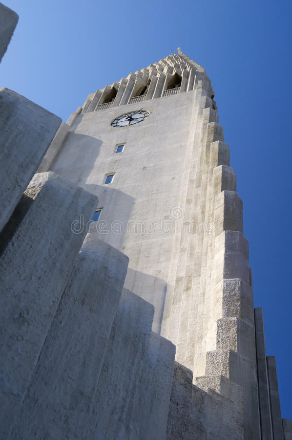 Download Church Tower Stock Images - Image: 21218744