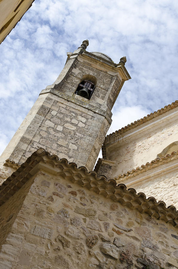 Download Church Tower stock photo. Image of architecture, church - 30775226