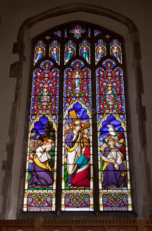 Download Church window stock photo. Image of building, church - 19187056