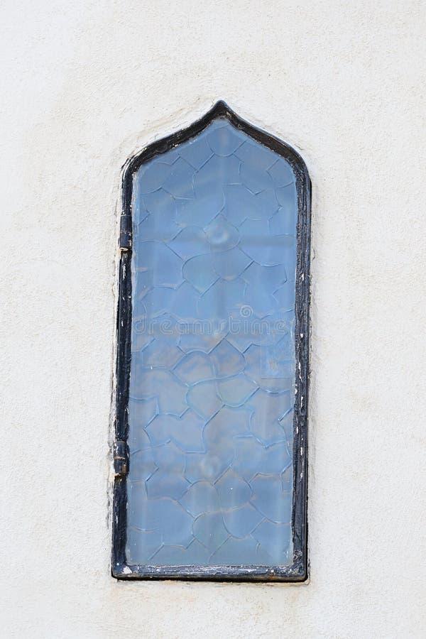 Download Church Window stock photo. Image of catholic, brick, framed - 20488110