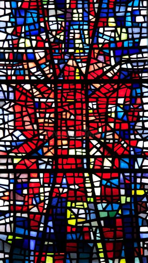 Free Church Window Stock Photography - 2506902