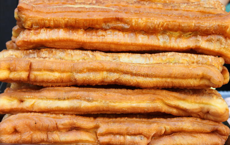 Download Churros stock photo. Image of cafe, inside, churros, indoor - 14559480
