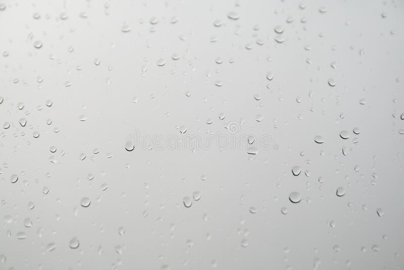 Chuva imagens de stock