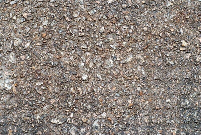 Ciérrese encima de fondo de la textura de la roca fotos de archivo