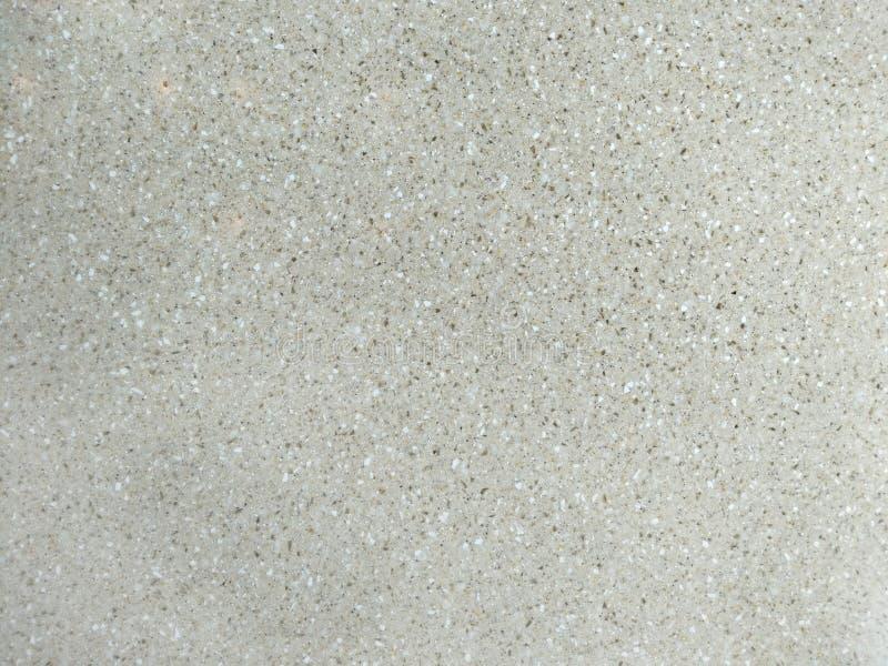 Ciérrese encima de la textura de mármol blanca para los interiores y el diseño, fondo de lujo de la pared del granito del modelo imágenes de archivo libres de regalías
