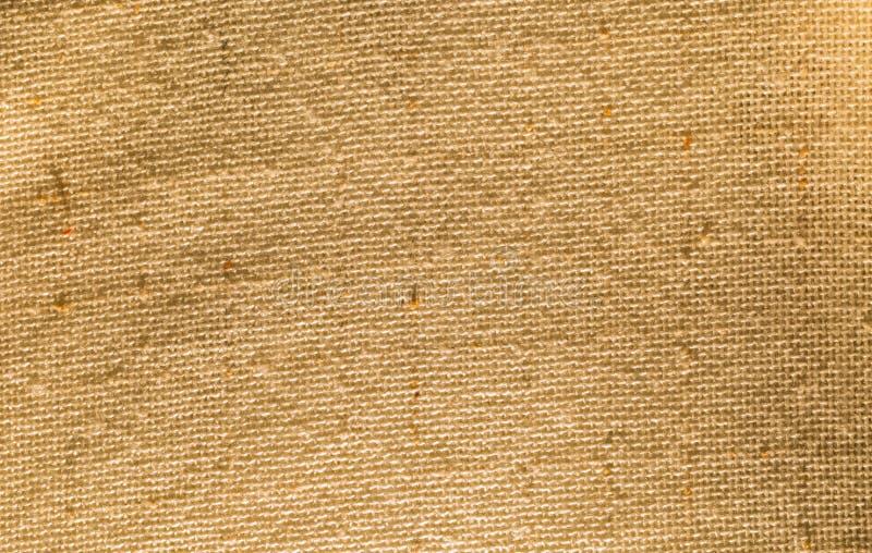 Ciérrese encima de textura del material de materia textil imagenes de archivo