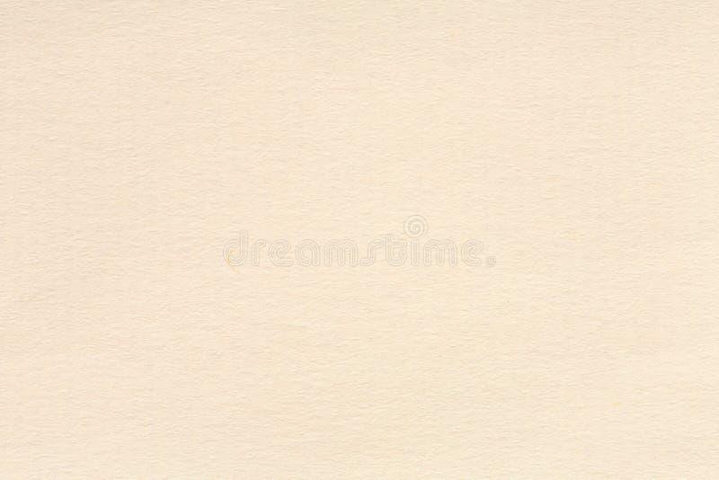 Ciérrese para arriba de fondo blanco abstracto fotografía de archivo libre de regalías