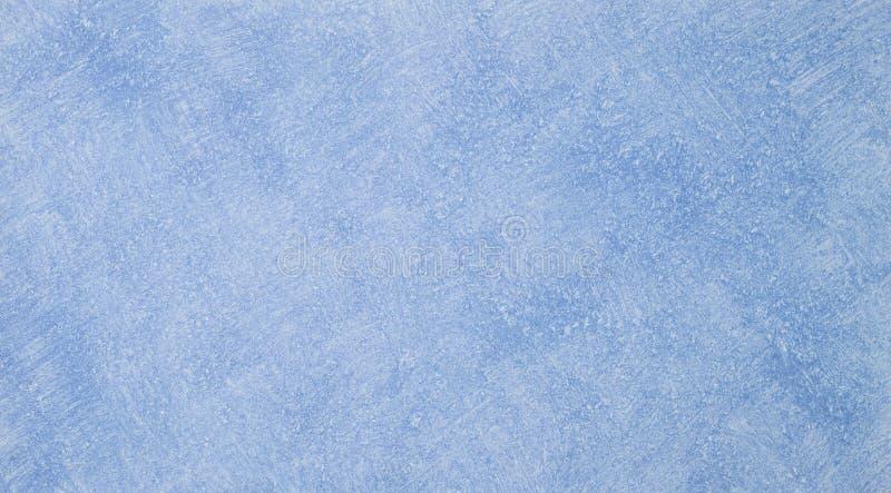 Ciérrese para arriba de la nieve blanca imágenes de archivo libres de regalías
