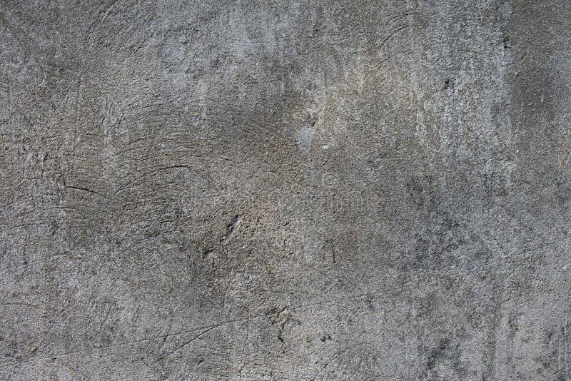Ci?rrese para arriba de la pared del cemento, fondo fotografía de archivo libre de regalías
