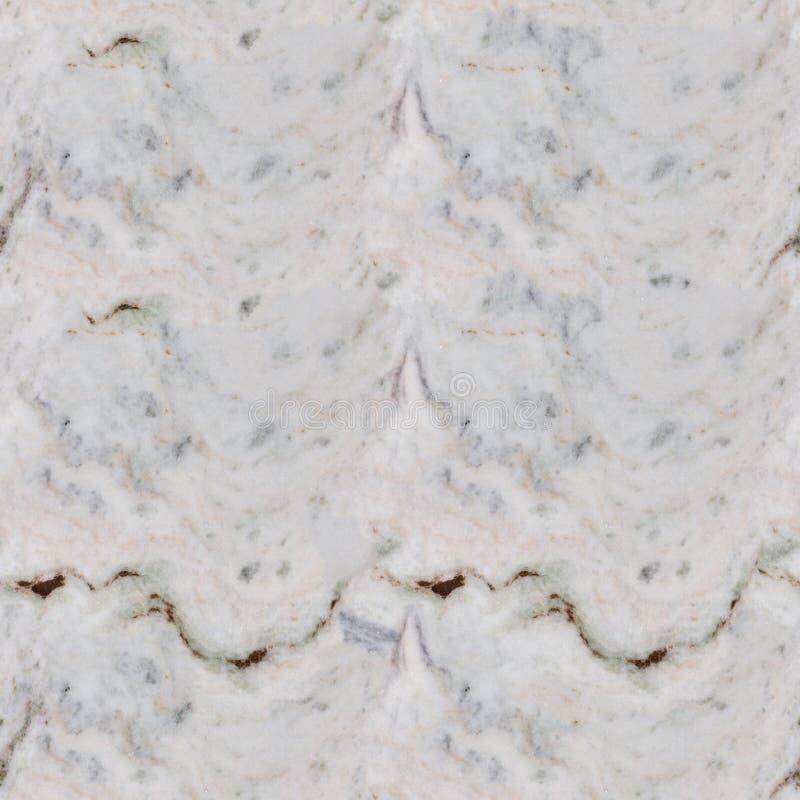 Ciérrese para arriba del modelo de mármol de la textura El fondo cuadrado inconsútil, teja listo foto de archivo libre de regalías