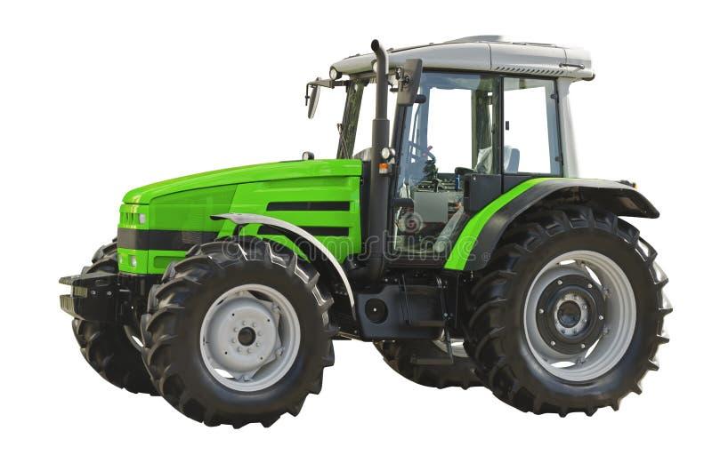 ciągnika rolniczego obrazy stock