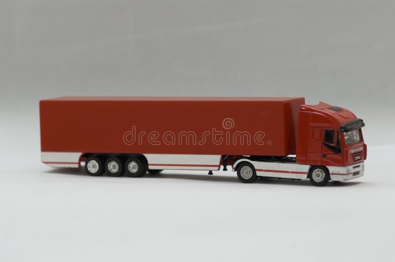 ciężarówka. zdjęcia royalty free