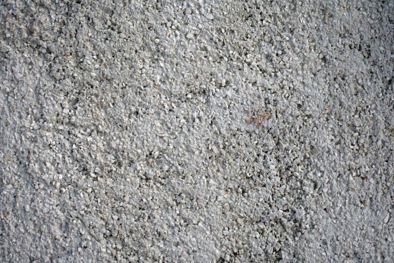 Ci?rrese para arriba de la pared del cemento, fondo imagen de archivo