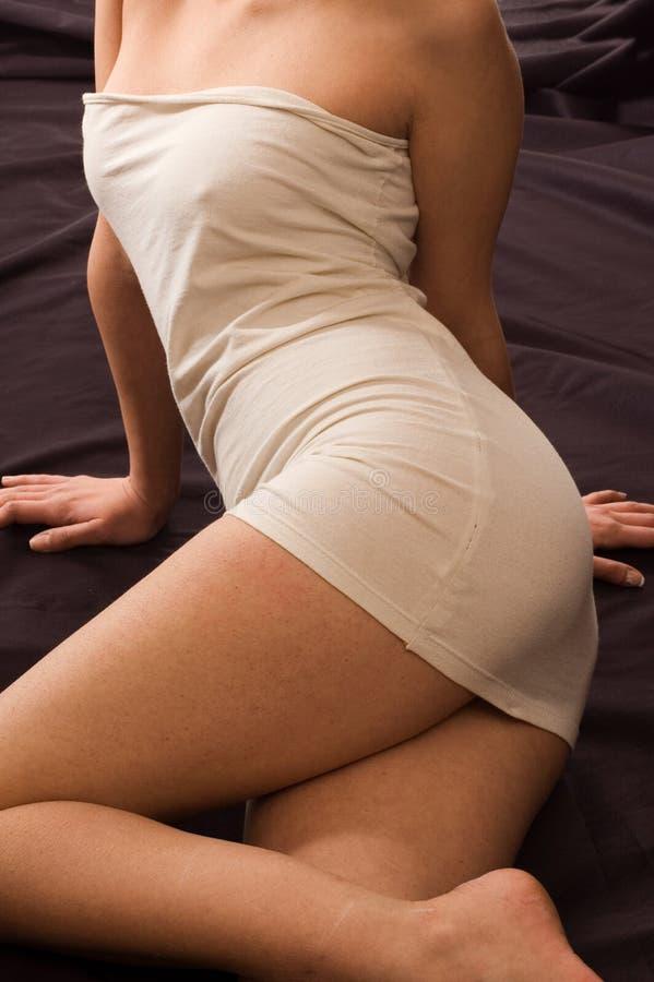 ciało erotyczne obraz stock