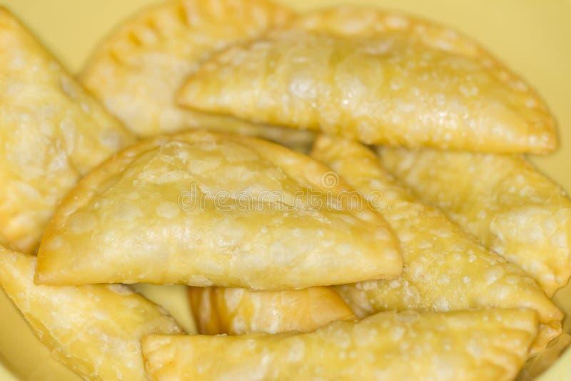 Ciasto - pastéis - pastel zdjęcia stock