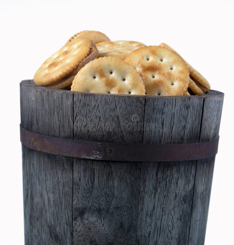 Ciasto truskawkowe zdjęcie stock