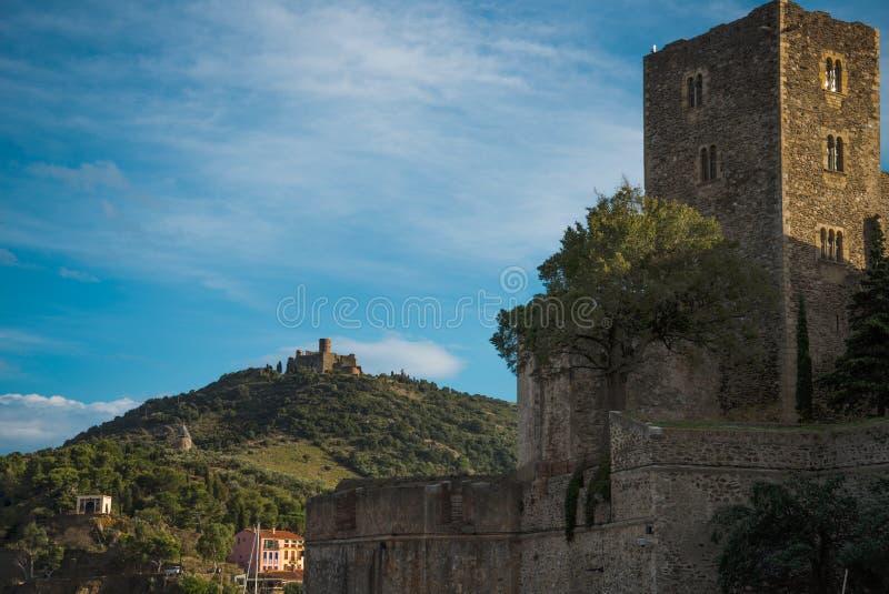 Download Cidade européia bonita imagem de stock. Imagem de paisagem - 29832167