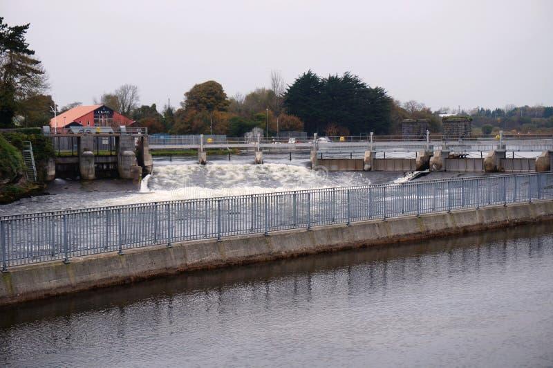 Download A Cidade De Galway, Irlanda Imagem de Stock Editorial - Imagem de europa, eyre: 80100504