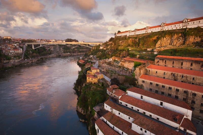 Por do sol portugal