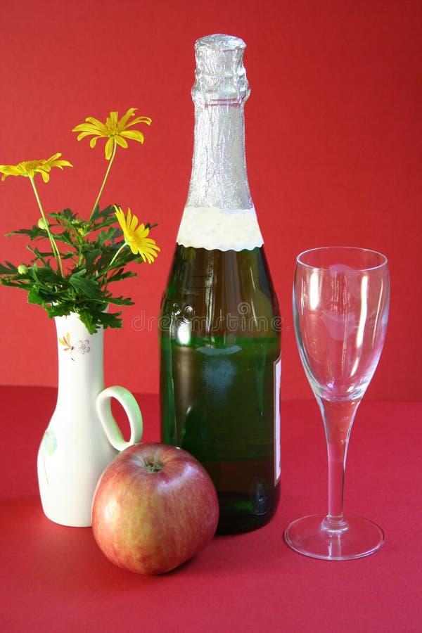 Download Cider arkivfoto. Bild av restaurang, drink, france, korkskruv - 284076