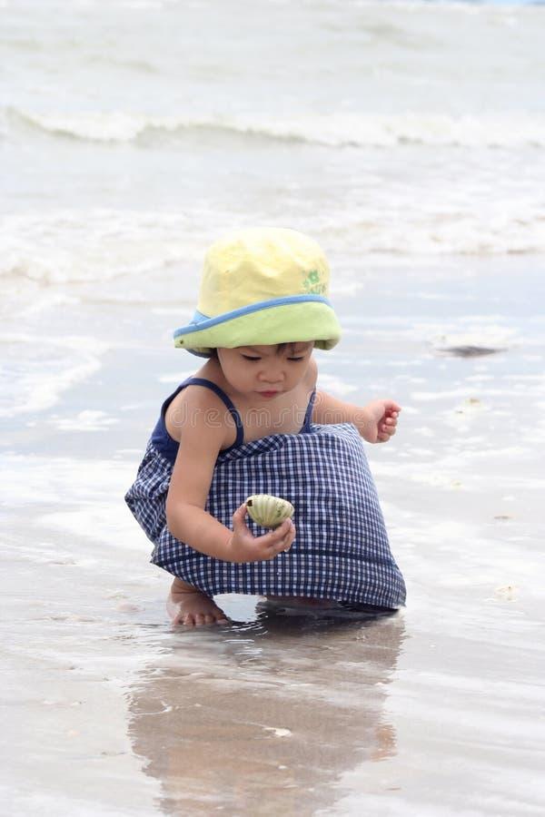 ciekawość to dziecko obrazy royalty free