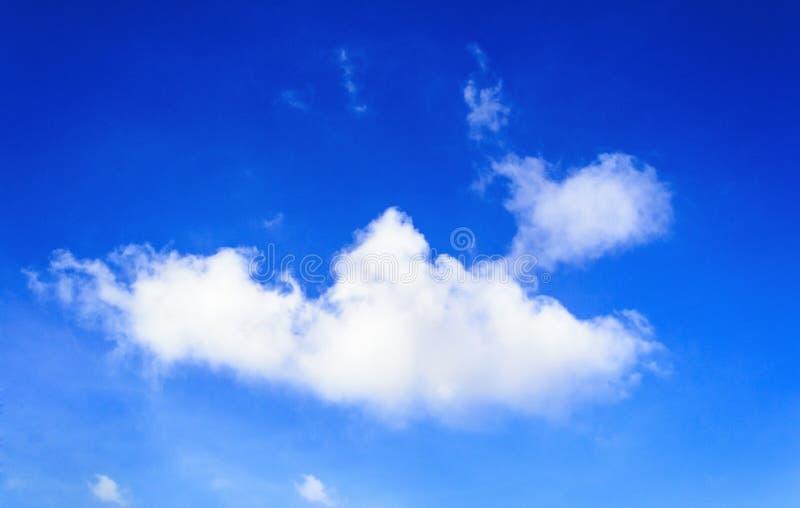 Download Cielo azul imagen de archivo. Imagen de ozono, color - 41903197