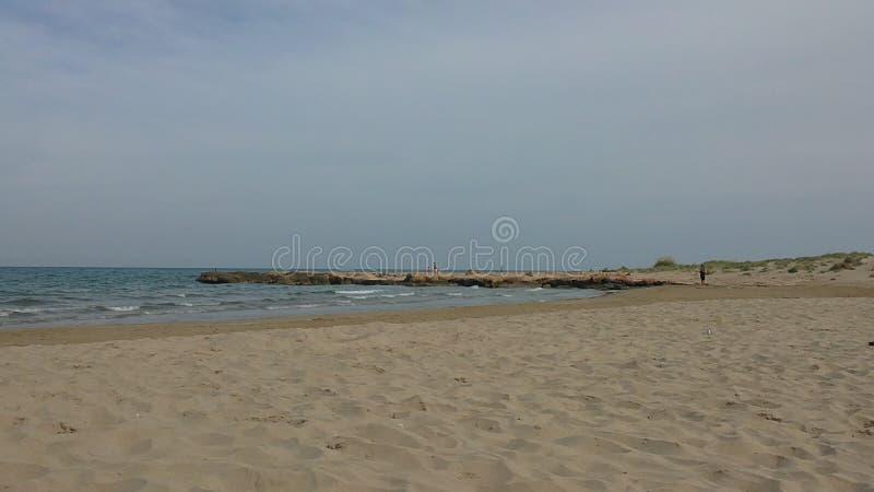 Cielo mar y стоковые изображения rf