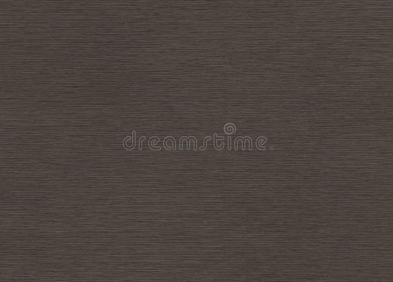 Ciemna drewniana tekstura dla wn?trza obraz royalty free