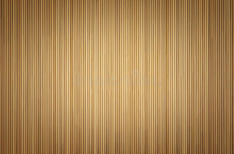 Download Ciemnego brązu bambusa tło zdjęcie stock. Obraz złożonej z natura - 41955400