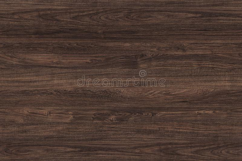 Ciemni grunge drewna panel Deski tło Stara ścienna drewniana rocznik podłoga obraz stock