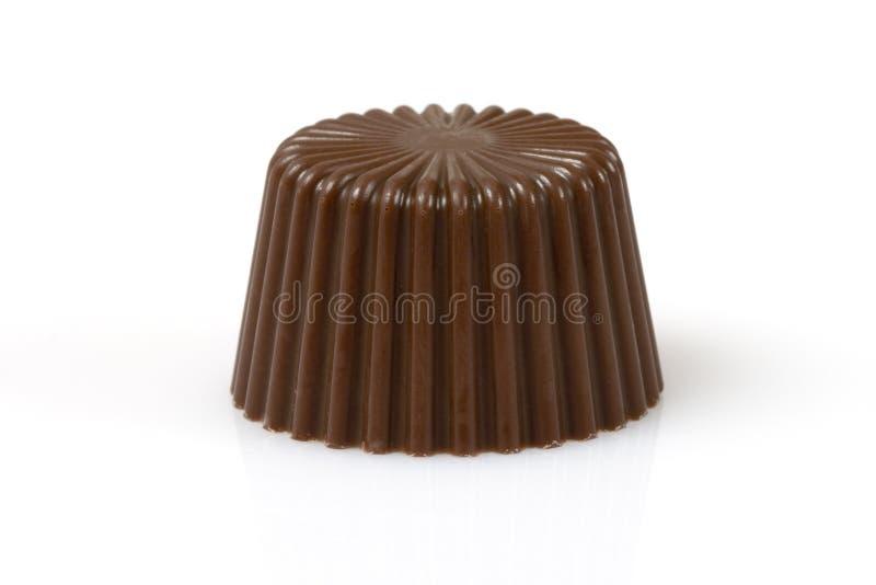 ciemno czekoladowy szwajcarzy obrazy stock