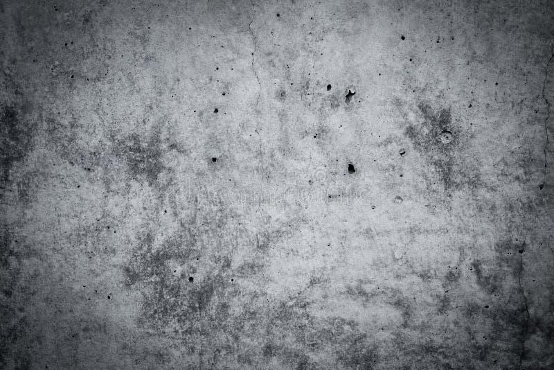 Download Ciemny Grunge Tekstury Beton Zdjęcie Stock - Obraz złożonej z wietrzejący, blank: 106917618