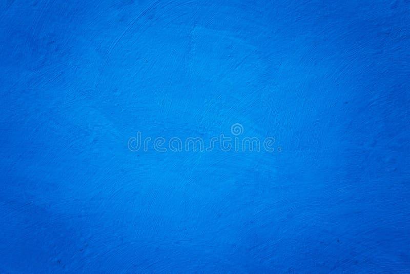 Ciemny tło może używa jako tło obrazy stock