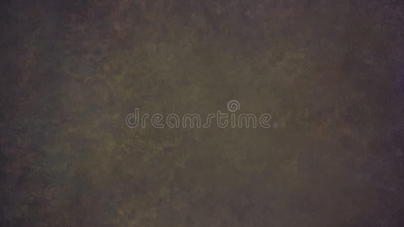Ciemny Vignetting tło zdjęcie royalty free