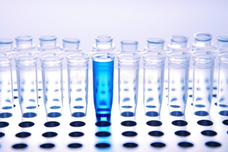 Ciencia médica imagen de archivo libre de regalías