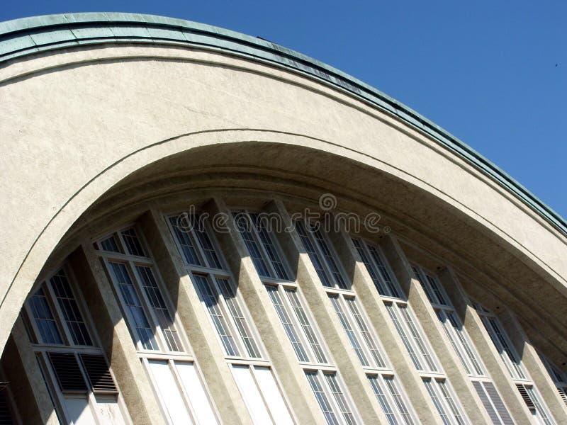 cienie krzywej, zdjęcia royalty free