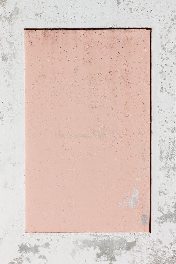 Cierre áspero de la textura de la pared para arriba imagen de archivo libre de regalías