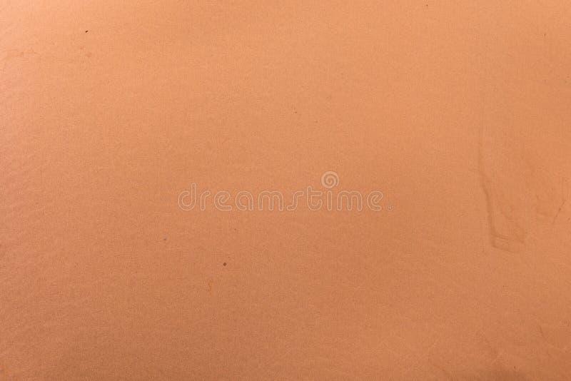 Cierre de la textura de la aleación de cobre para arriba, hecho de la plata del oro y del cobre foto de archivo libre de regalías