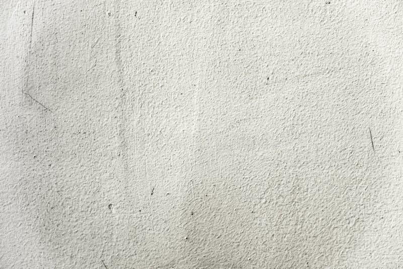 Cierre gr?fico del piso de la pared del recurso de la textura para arriba fotos de archivo libres de regalías