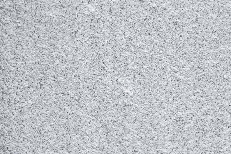 Cierre hecho espuma ligero de la textura del bloque del yeso para arriba imágenes de archivo libres de regalías
