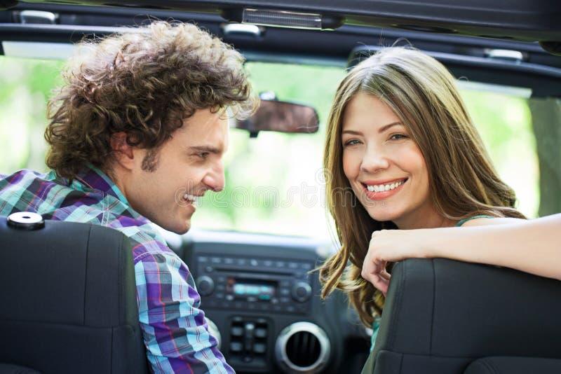 Cieszyć się przejażdżkę zdjęcie stock