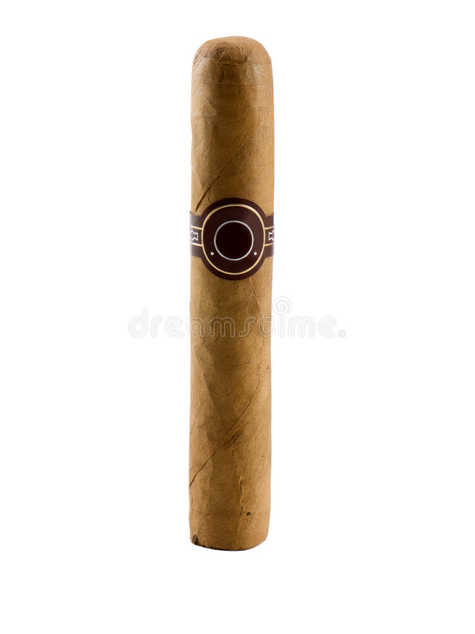 Download Cigar stock photo. Image of lifestyle, luxury, tobacco - 2362174