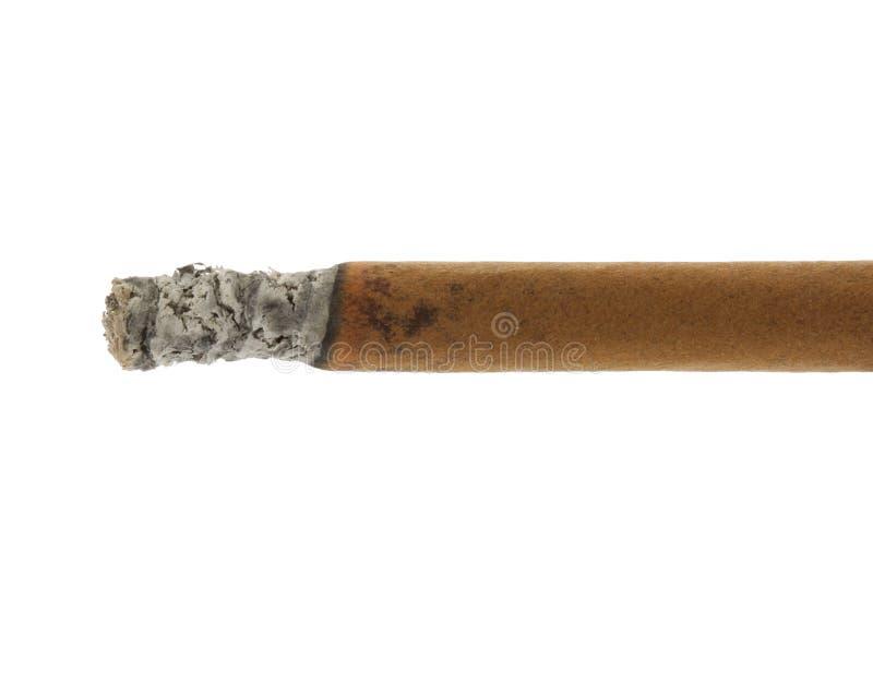 Download Cigar stock image. Image of closeup, stop, cigarette, cancer - 2883953