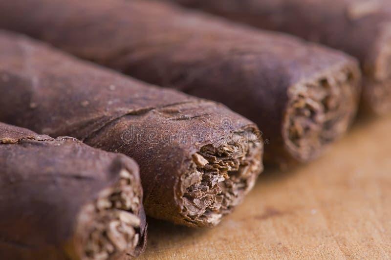 cigares images libres de droits